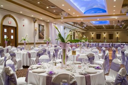 Swell Cheap Wedding Decor Rentals In California Photograph Weddi Download Free Architecture Designs Scobabritishbridgeorg