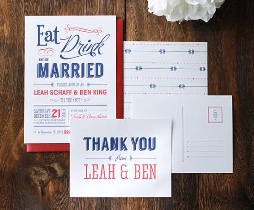 photo_wedding_invitations04