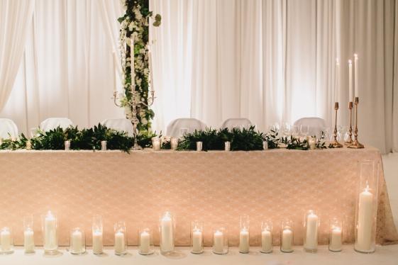 sky-hangar-wedding-photos-65